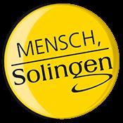 Mensch Solingen