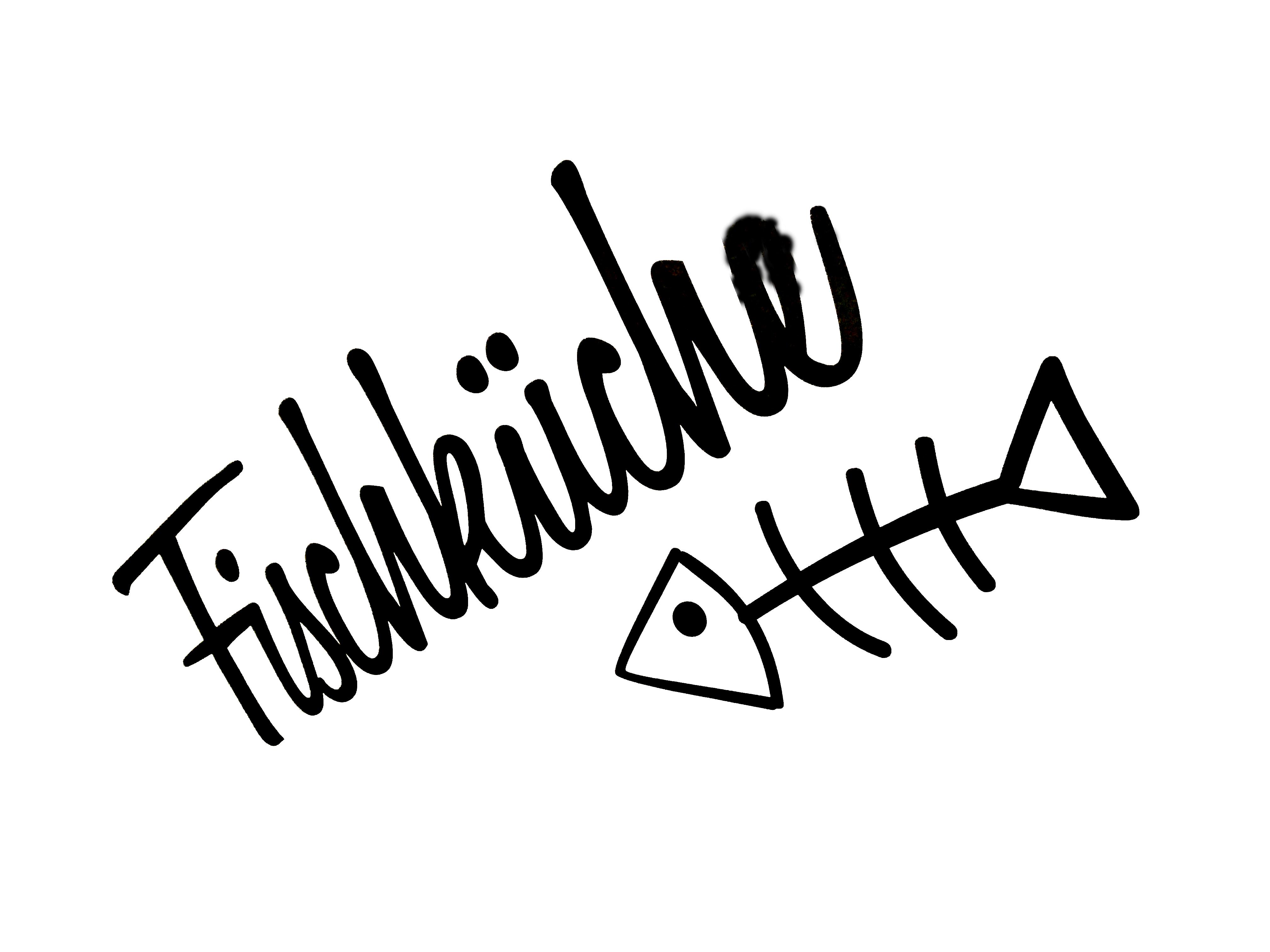 Logo Fischküche